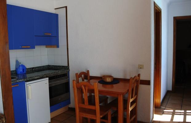 фотографии Apartamentos Agua Marina изображение №24