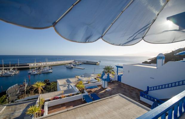 фото отеля Apartamentos Agua Marina изображение №21