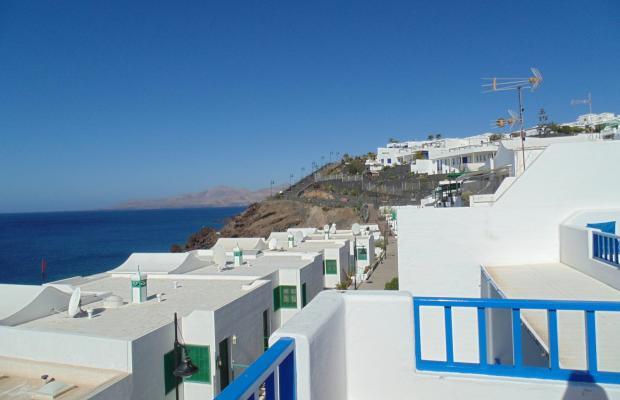фото Apartamentos Agua Marina изображение №18