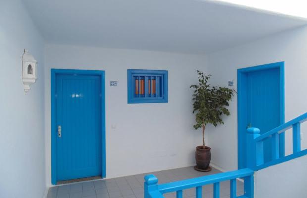фото Apartamentos Agua Marina изображение №14