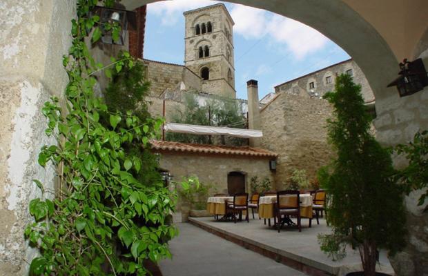 фото отеля Posada Dos Orillas изображение №5