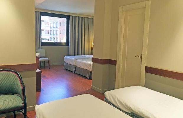 фото отеля Hotel Carlton Rioja изображение №13