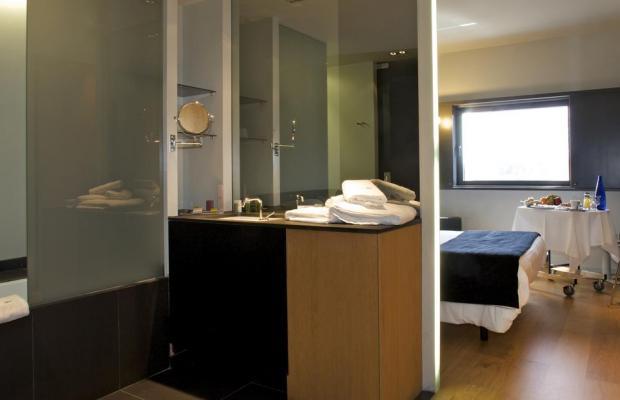 фото отеля Hotel Blu изображение №29