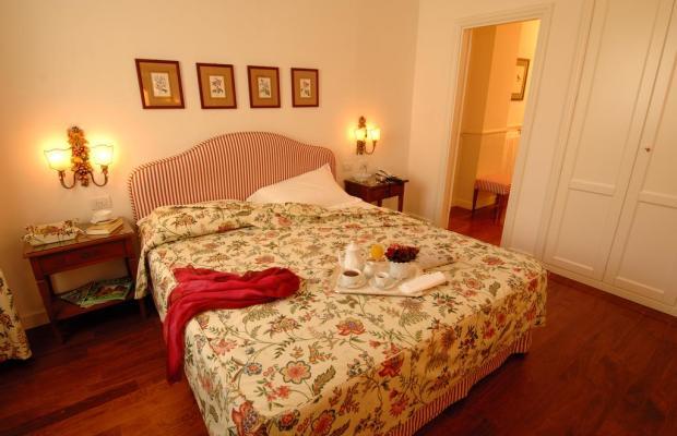 фото отеля Marignolle Relais & Charme изображение №29