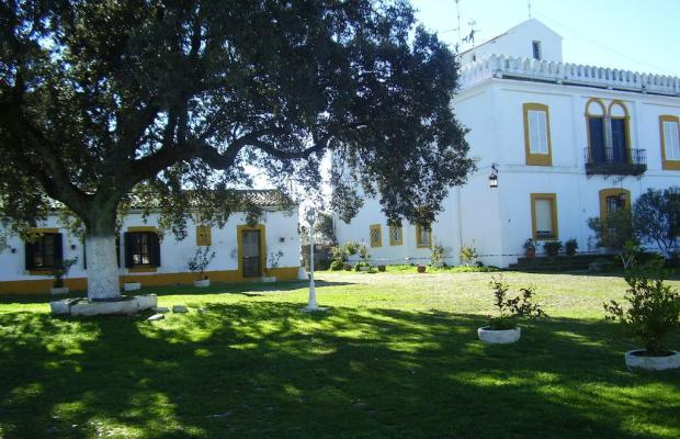 фото Hotel Rural El Vaqueril изображение №22