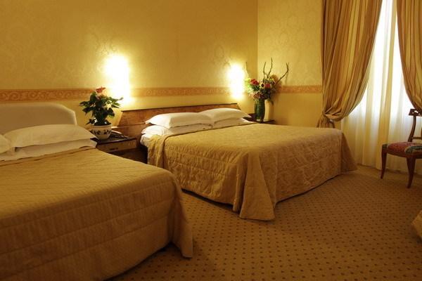 фотографии Hotel Privilege изображение №4