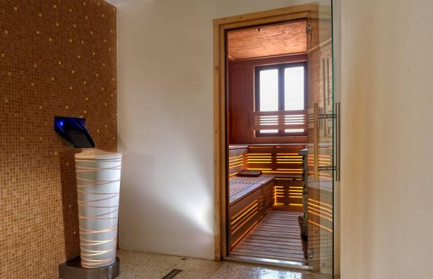 фото отеля Ai Reali изображение №9