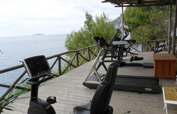 фото отеля Villa TreVille изображение №29