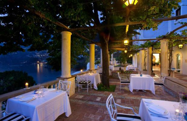 фото отеля Villa TreVille изображение №17