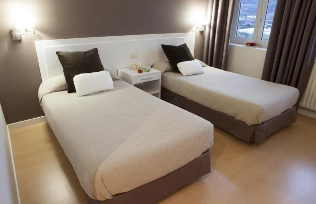 фотографии Hotel Seminario (ex. Andrea) изображение №12