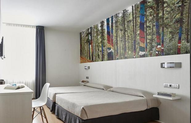фотографии Hotel Seminario (ex. Andrea) изображение №4