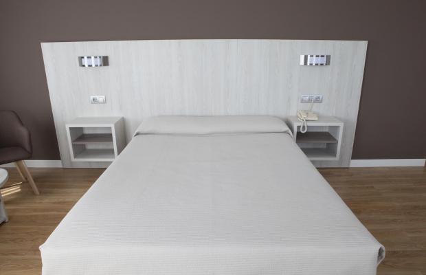 фото Hotel Seminario (ex. Andrea) изображение №2