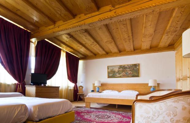 фото Hotel Edelhof изображение №22