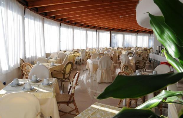 фото отеля Hotel Mira (Villaggio Mira Residence) изображение №5