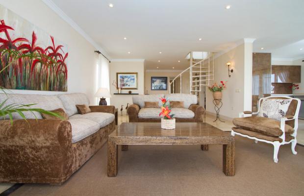 фотографии Alondra Villas & Suites изображение №100