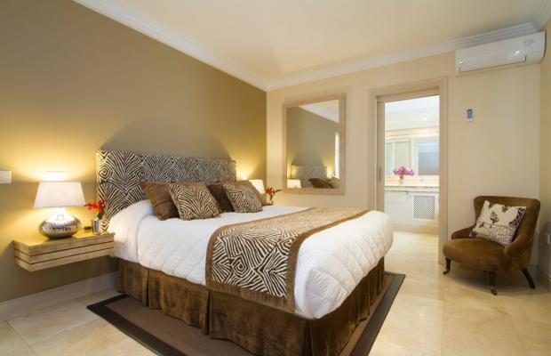 фотографии отеля Alondra Villas & Suites изображение №87