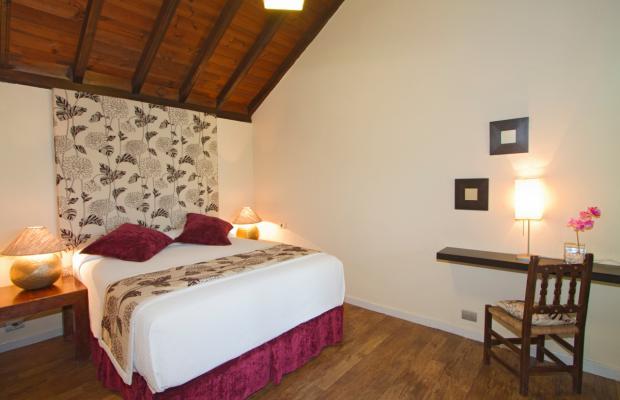 фото отеля Alondra Villas & Suites изображение №81