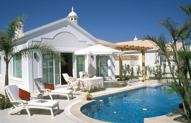 фото отеля Alondra Villas & Suites изображение №77
