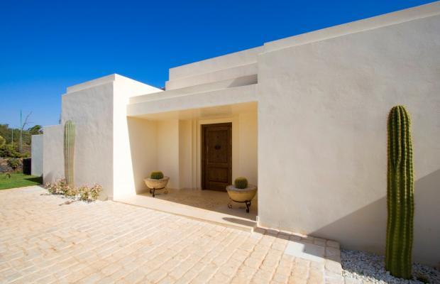 фотографии Alondra Villas & Suites изображение №56