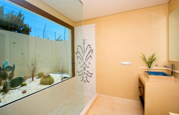 фотографии Alondra Villas & Suites изображение №52