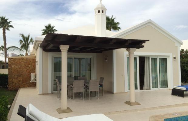 фотографии Alondra Villas & Suites изображение №16