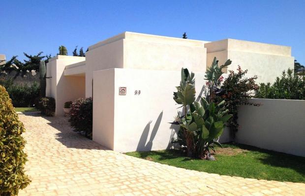 фотографии Alondra Villas & Suites изображение №12