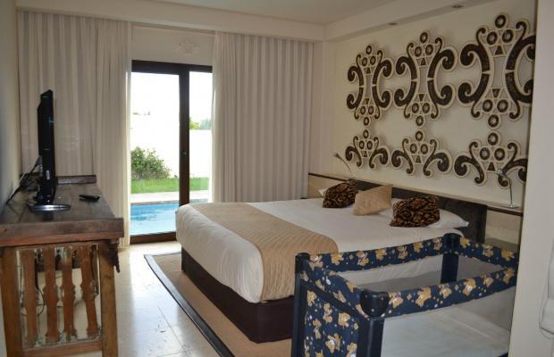 фото Alondra Villas & Suites изображение №10
