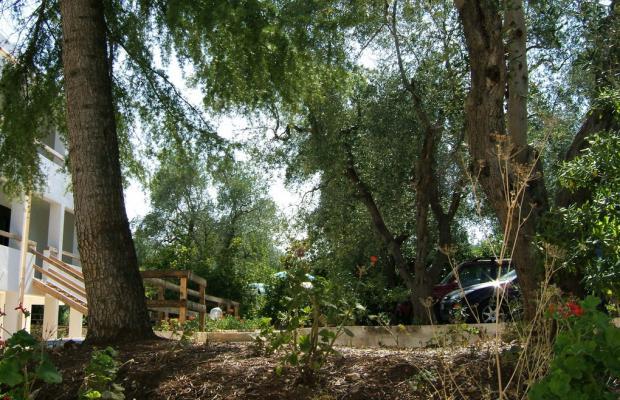 фото Villaggio Gallo (Residence Gallo) изображение №6