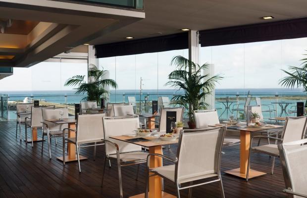 фото Arrecife Gran Hotel & Spa изображение №62