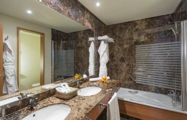 фотографии отеля Arrecife Gran Hotel & Spa изображение №39