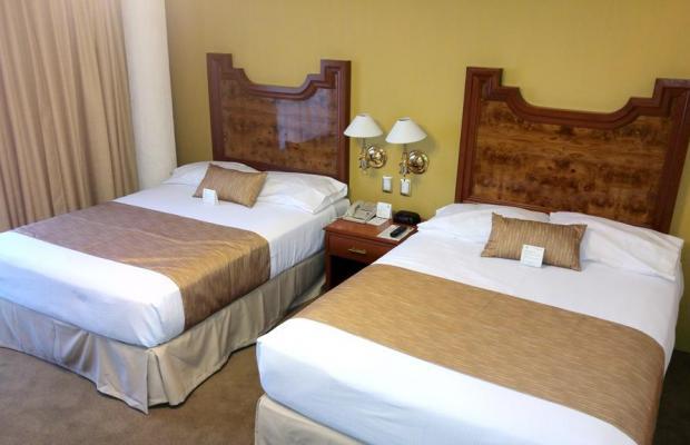 фотографии отеля Country Plaza изображение №7