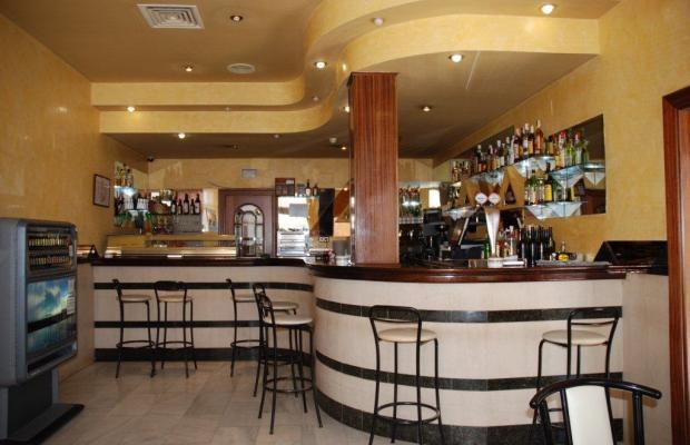 фотографии отеля Averroes изображение №31