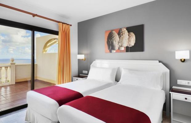 фото Elba Lucia Sport & Suite (ех. Suite Hotel Castillo de Elba) изображение №26