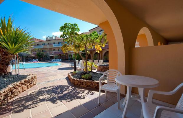 фотографии отеля Elba Lucia Sport & Suite (ех. Suite Hotel Castillo de Elba) изображение №23