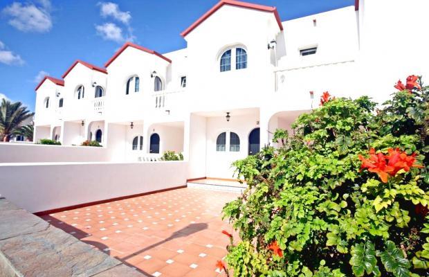 фото Galera Beach Villas & Apartamentos изображение №22