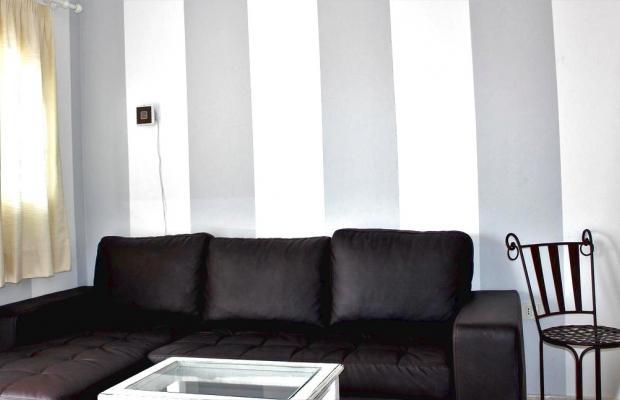 фото отеля Galera Beach Villas & Apartamentos изображение №17