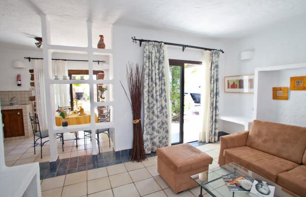 фотографии Villas Heredad Kamezi изображение №20