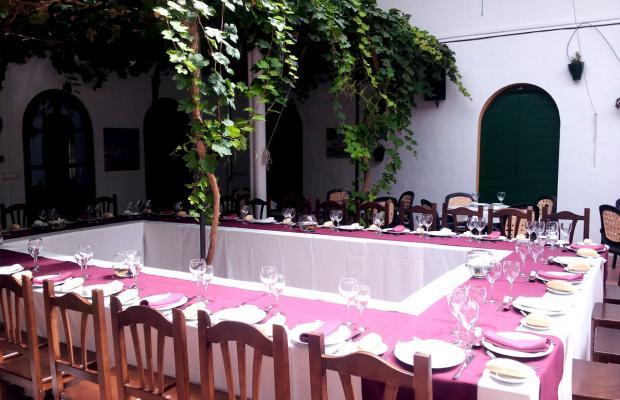 фотографии Caserio de Iznajar изображение №16