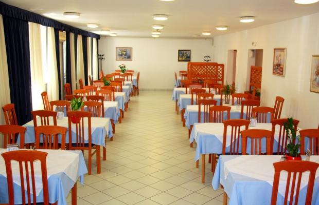 фото отеля Hotel Dujam (ex. Omladinski Hostel) изображение №9