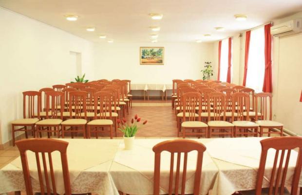 фотографии отеля Hotel Dujam (ex. Omladinski Hostel) изображение №3