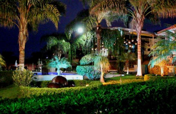 фотографии Posada Virreyes (ех. Festival Plaza) изображение №16