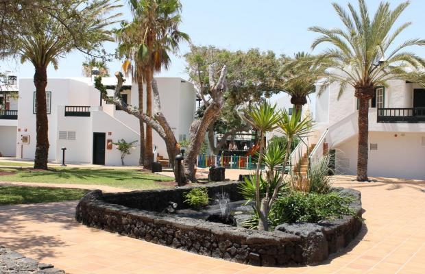 фотографии отеля Barcarola Club изображение №31
