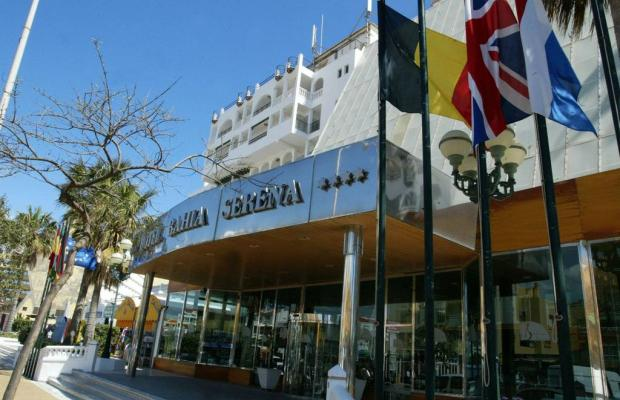 фото отеля Bahia Serena изображение №9