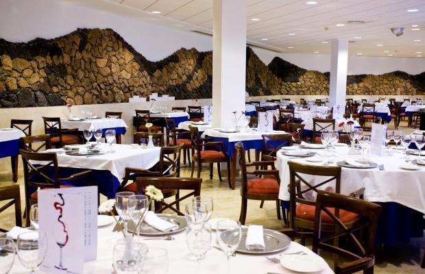 фото отеля Hesperia Playa Dorada изображение №29