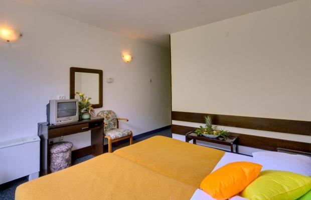 фото Hotel Adriatic изображение №22