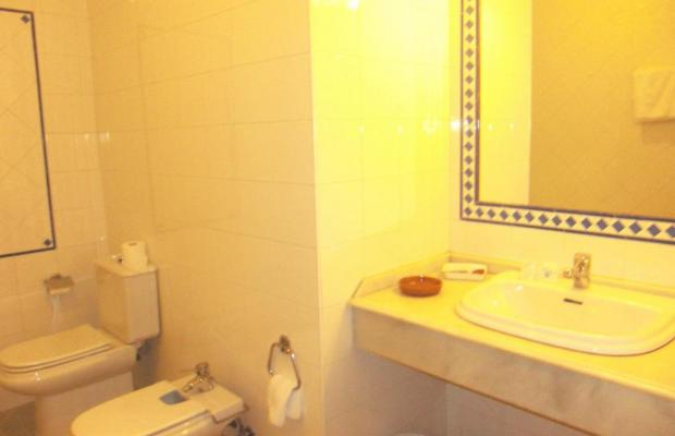 фотографии отеля Don Gonzalo изображение №23