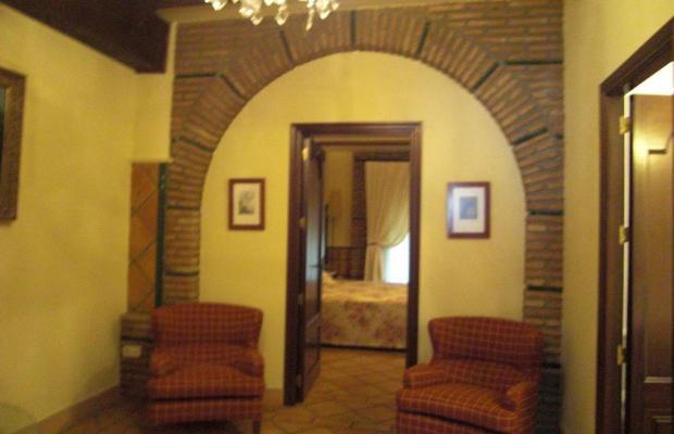 фото отеля Don Gonzalo изображение №5