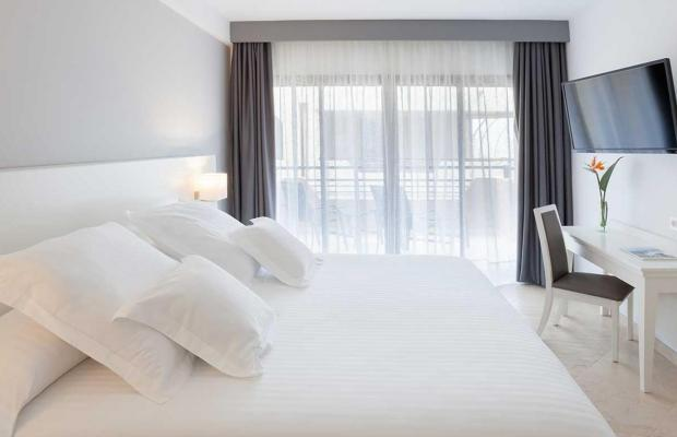 фотографии отеля Occidental Lanzarote Mar (ex. Barcelo Lanzarote Resort) изображение №35