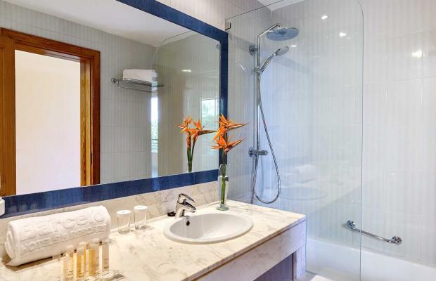 фото отеля Occidental Lanzarote Mar (ex. Barcelo Lanzarote Resort) изображение №33