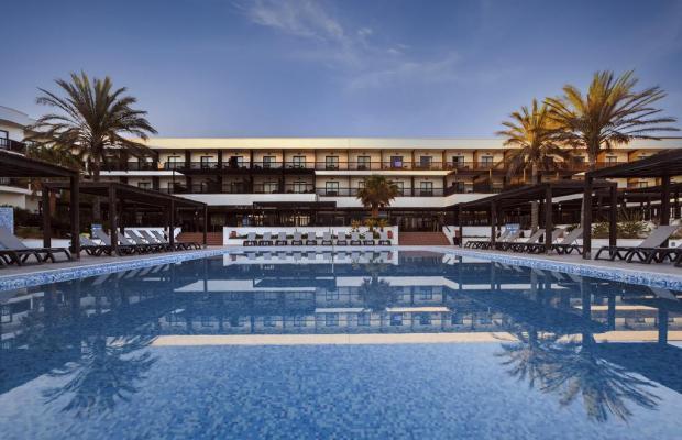 фото отеля Barcelo Cabo de Gata изображение №9